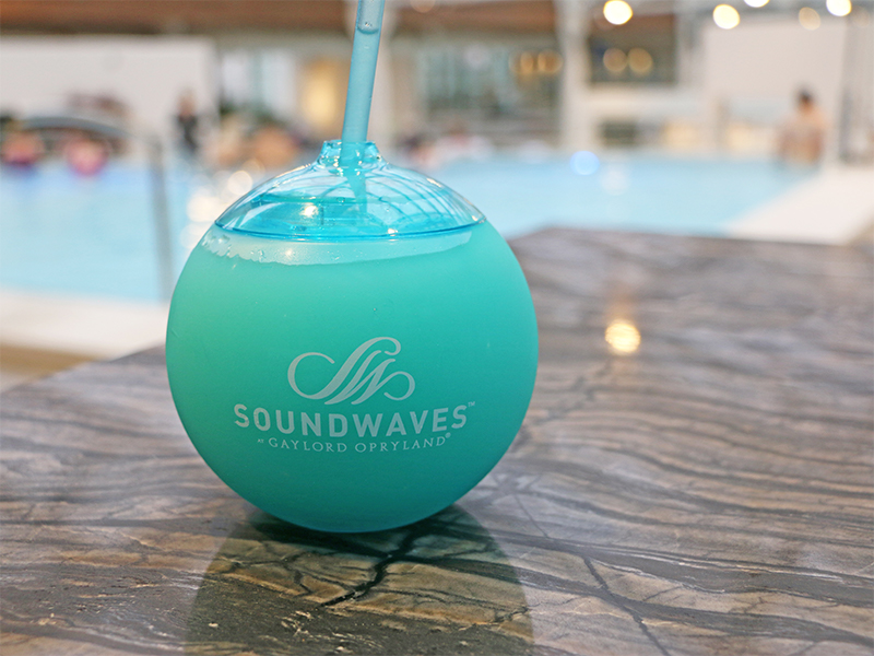 soundwaves adult cocktail