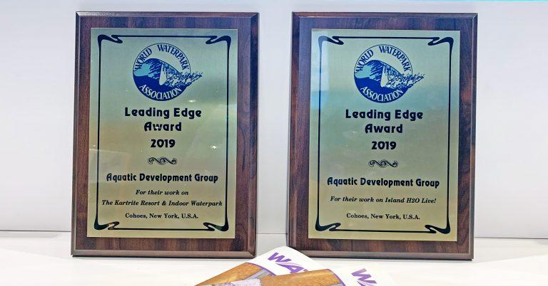 adg leading edge award