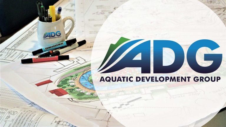 Aquatic Development Design Build Waterparks