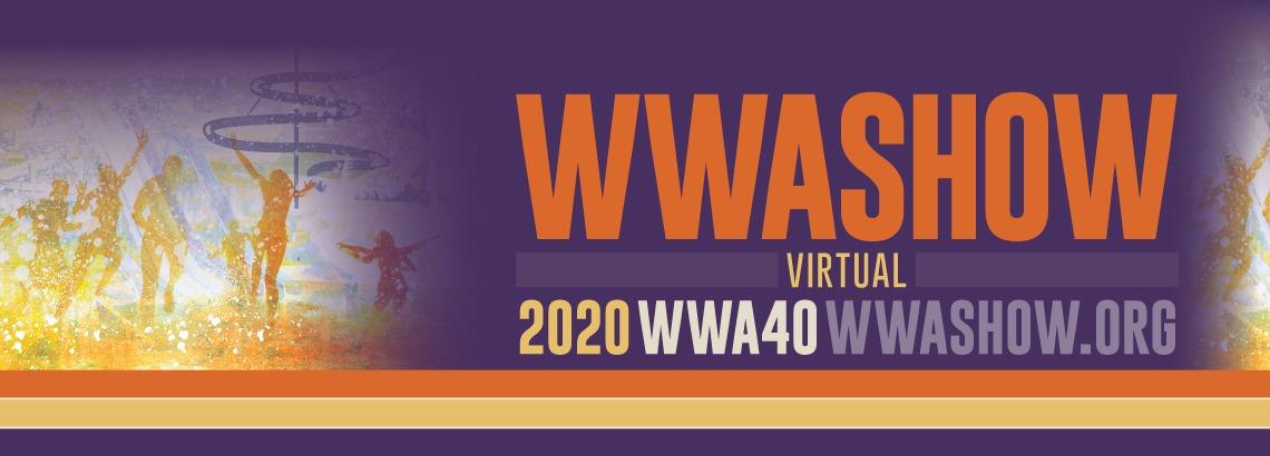 wwa virtual show