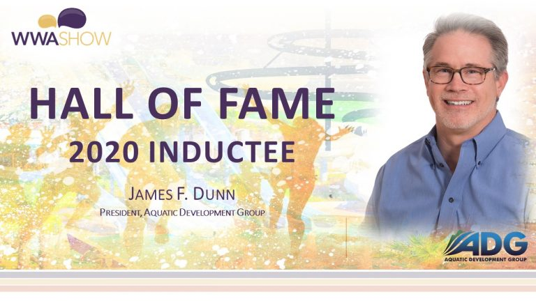 jim dunn inducted into wwa hall of fame
