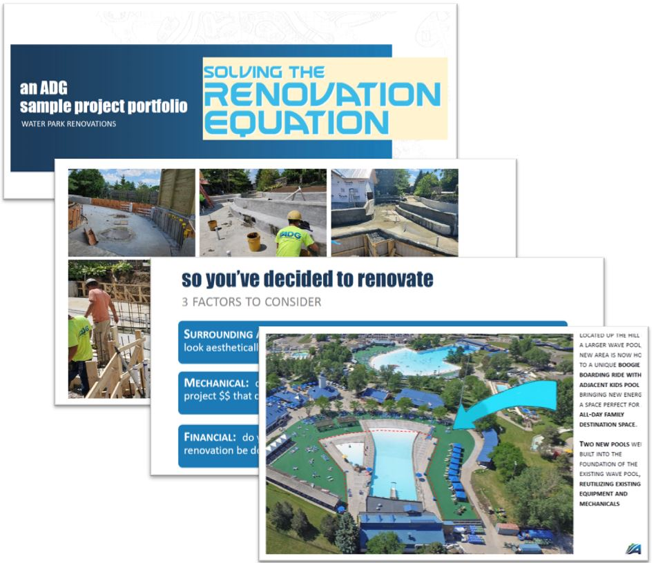 renovation equation download